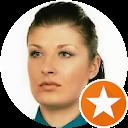 Karolina Smerdel