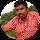 Mahesh K reviewed SRR INTERIORS CO.