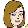Tricia Griffith's profile image