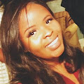 Mia Spain's profile image