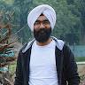 Taradeep Singh