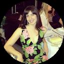 Photo of Tina Zayas