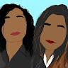 Akila Reshma's avatar