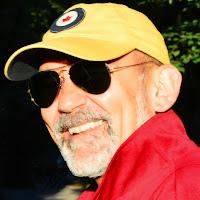 Michael Dembinski