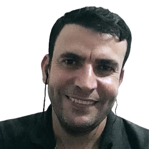 Alex Portela picture