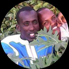 Abdullahi Yussuf Avatar