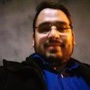 Mostafa Keshvary