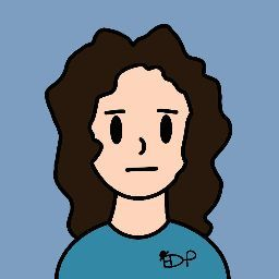 ED-P Everything