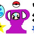 Raven Pro 26's profile image