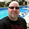 Matt Gruenwald's profile image