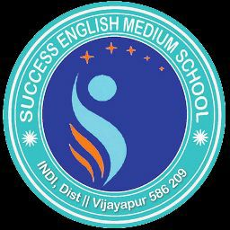 Success-English-Medium-School-Indi-Dist.-Vijayapur