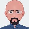 botakguy avatar