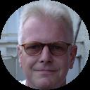 Swier Peter van der Meulen