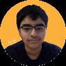 Aryan Sumit Gupta
