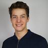 Christoph Hummler's avatar