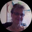 Image Google de Véronique Stanga