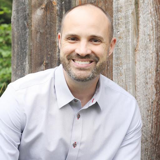 Kevin Lucciola
