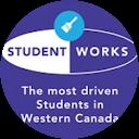 Student W.,LiveWay