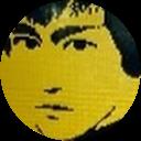 Jim Y.,AutoDir