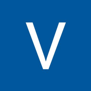 Vincent Viray