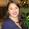 Janeth Solórzano Vidal picture