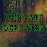 User image: TheFate Defeater