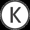 khanhvu212 avatar