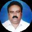 vijay mohan Reddy