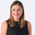 Lauren Goldfein's profile image