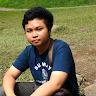 Rafif Taqiuddin