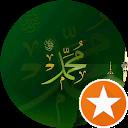 shahzaib r.,AutoDir