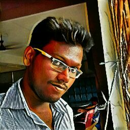 Thiru Malai