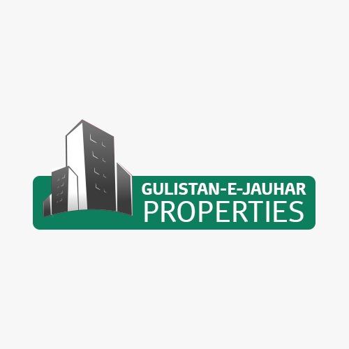 Gulistan-e-Jauhar Properties