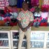 KENNEDY MUGANE