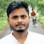 Biswajit Samanta