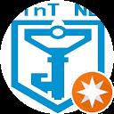 TnT NL
