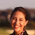 Regina Moreno Vera's profile image