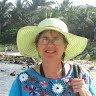 Claudia Owen's profile image