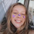 Rylee Zukovsky's profile image