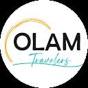 OLAM TRAVELERS