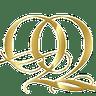QQMulia Situs Slot Online