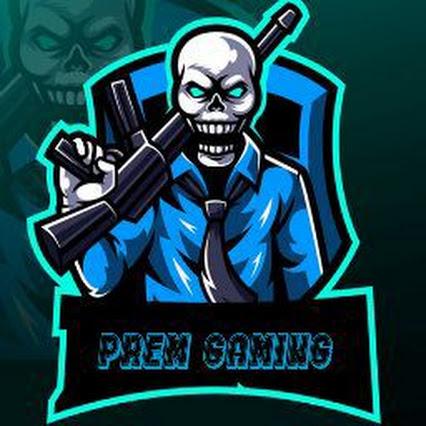 prem2gaming