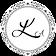 Luxury Authentication Services