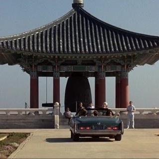 Villium Films