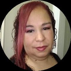 Profile Pic for Taisha Lopez