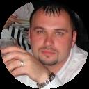 Igor Sokolov
