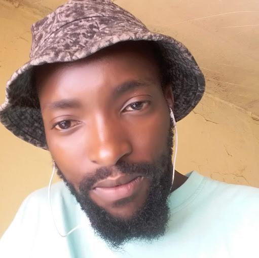 Lesego Bafana Morupane