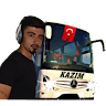 BusMods TV