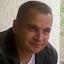 György Jóvér