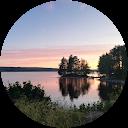 Margareta Blom
